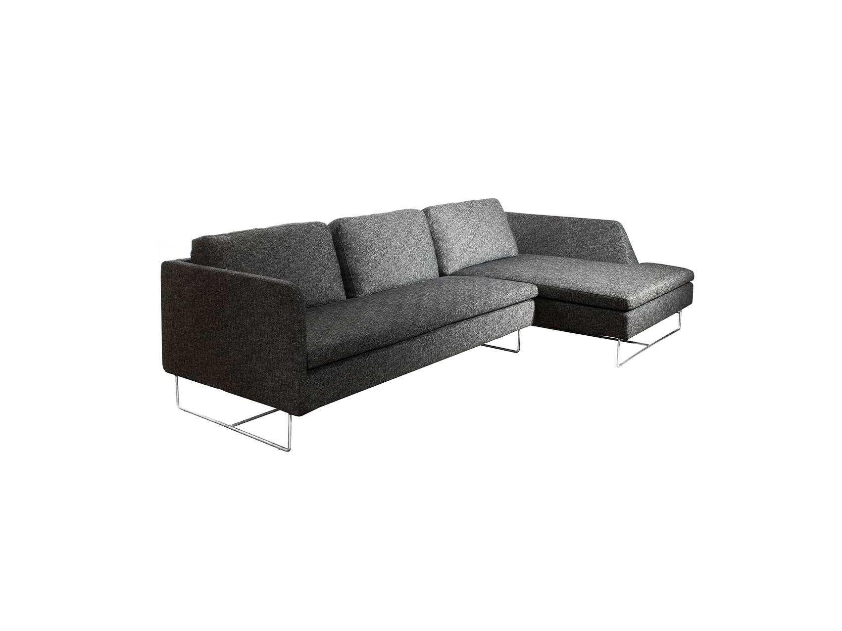 Sketch sofa designers guild rgs rock galpin studio for Sofa design sketch