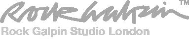 Rock Galpin Studio