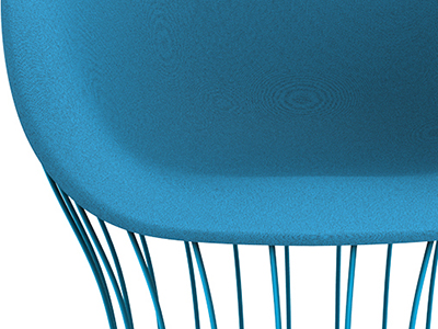 Float Chair : RG Limited