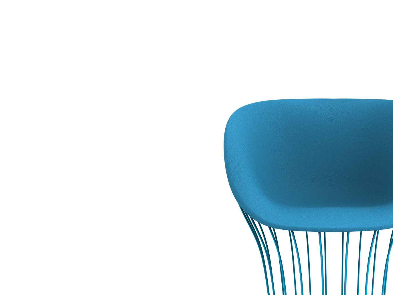 Float Chair : RGS