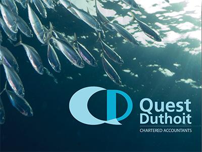 Graphic Design : Quest Duthoit