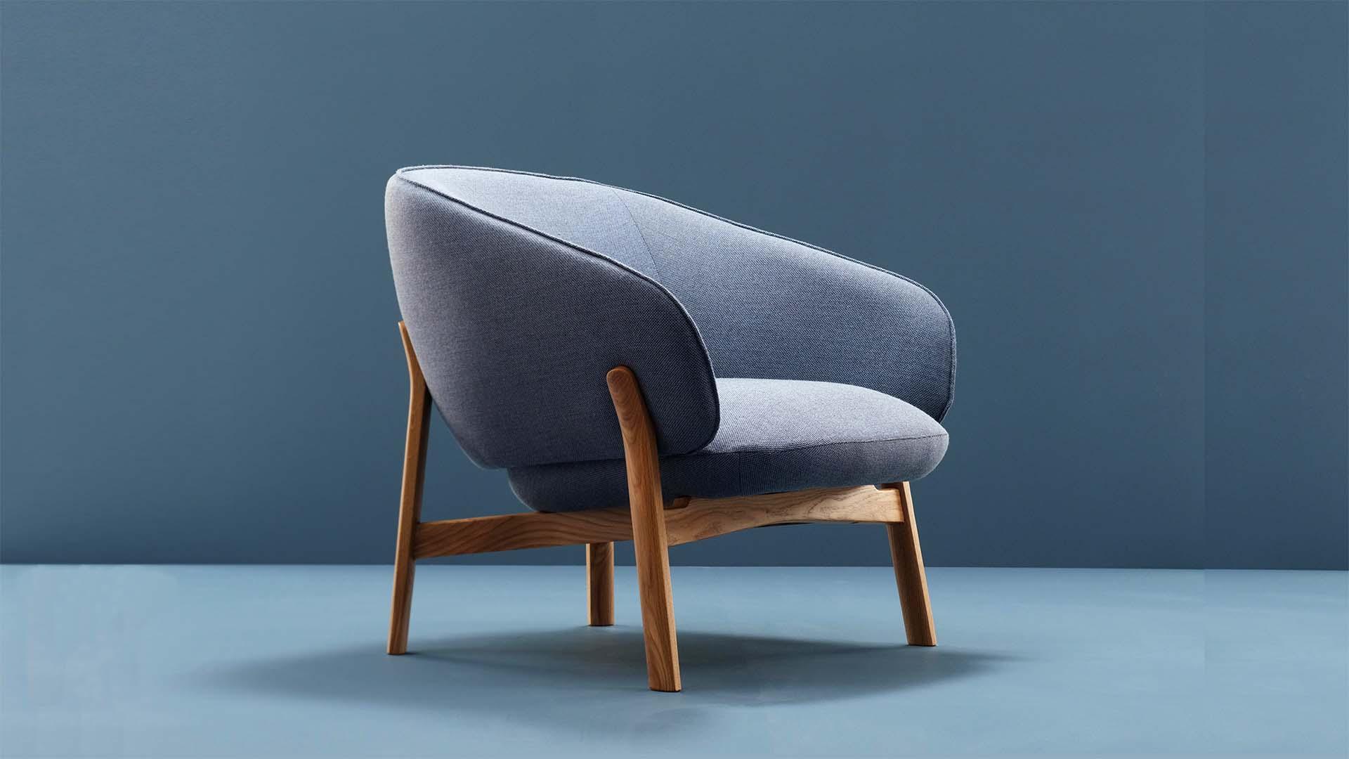 Lugano Collection : Morgan Furniture